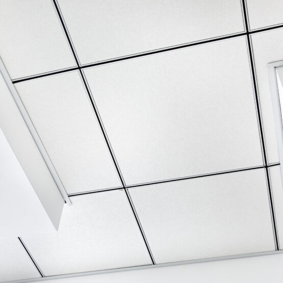 drop ceiling installation company south shore