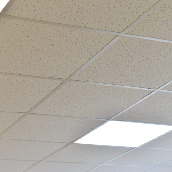 suspended ceiling installation south shore