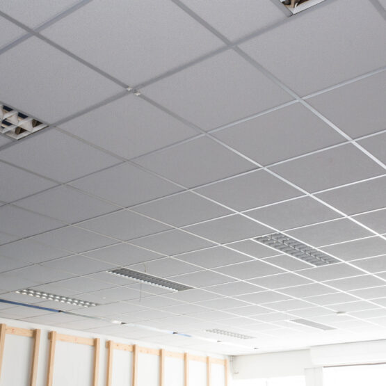 suspended ceiling installation south shore ma